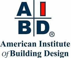 AIDB logo