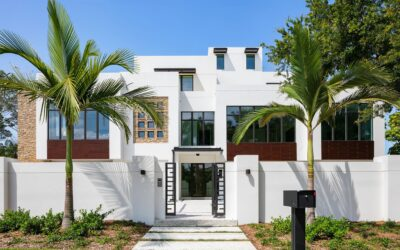 How to Select a Home Builder