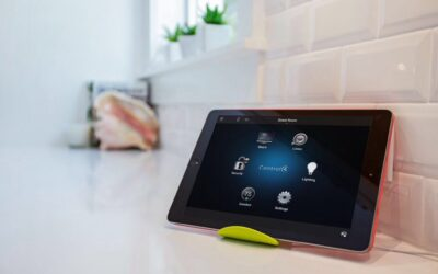 Smart Home Technology Trends for Homeowners